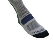 Bridgedale Active Light Hiking Sock