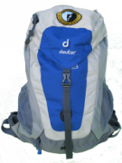 Deuter Light