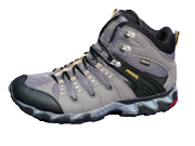 Meindl Respond Mid Hiking Boot