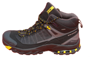 Salomon Fastpacker Mid GTX